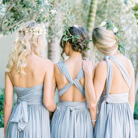 Bruidsgasten