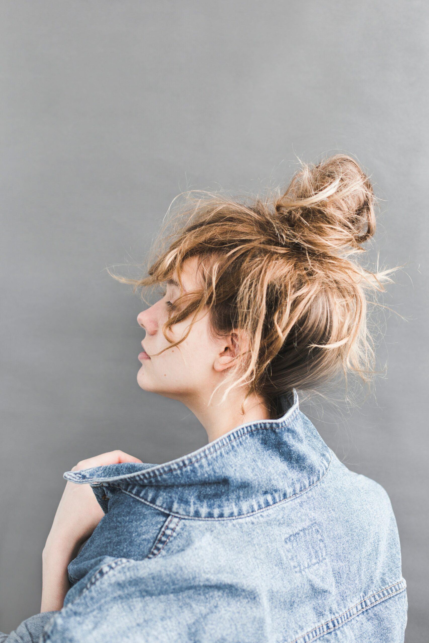 Online workshop hairstyling | Online workshops