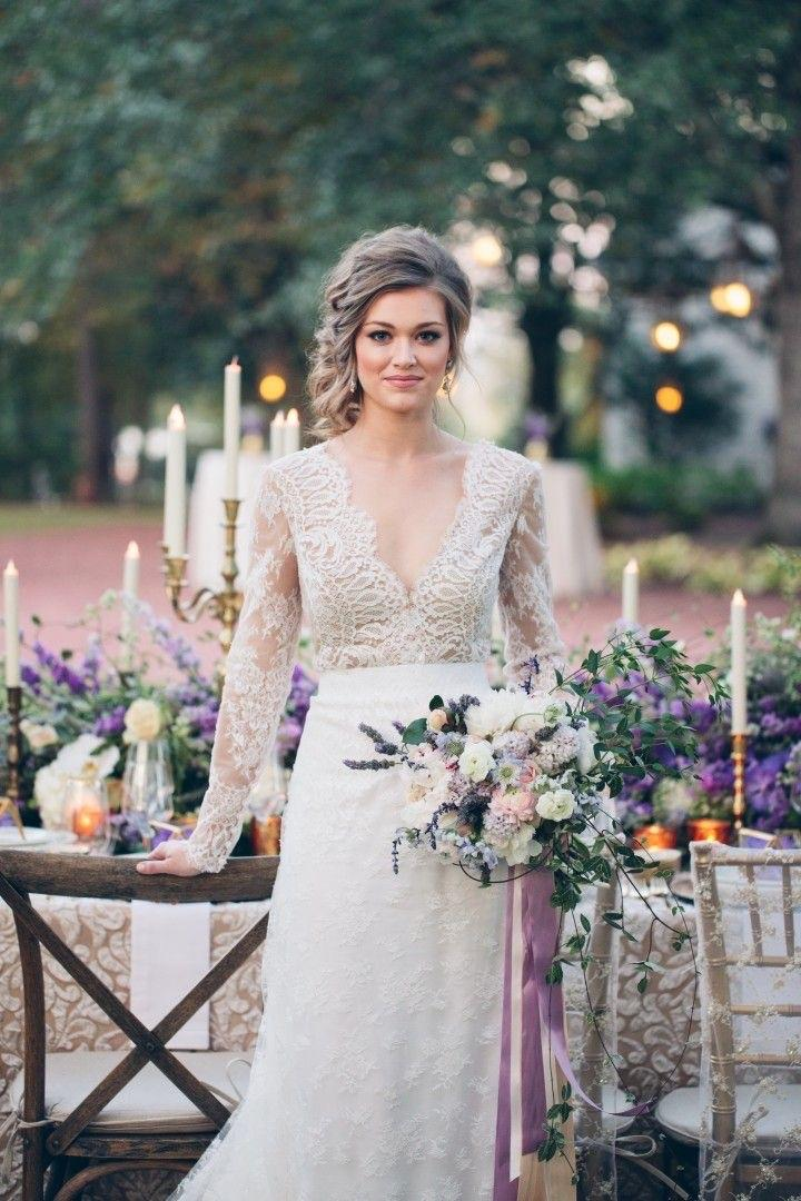 Coronaproof trouwen | Intiem huwelijk