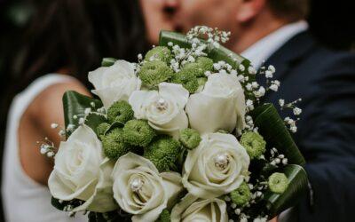 Coronaproof trouwen: schitter tweemaal op je huwelijk
